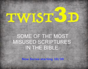twisted-3-new-series