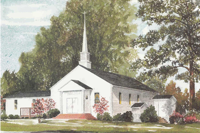 old-church-01