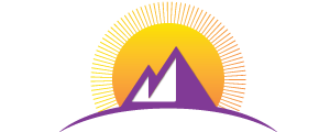 Mt. Zion Church, Cary, NC