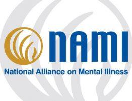 national-alliance-on-mental-illness-logo1