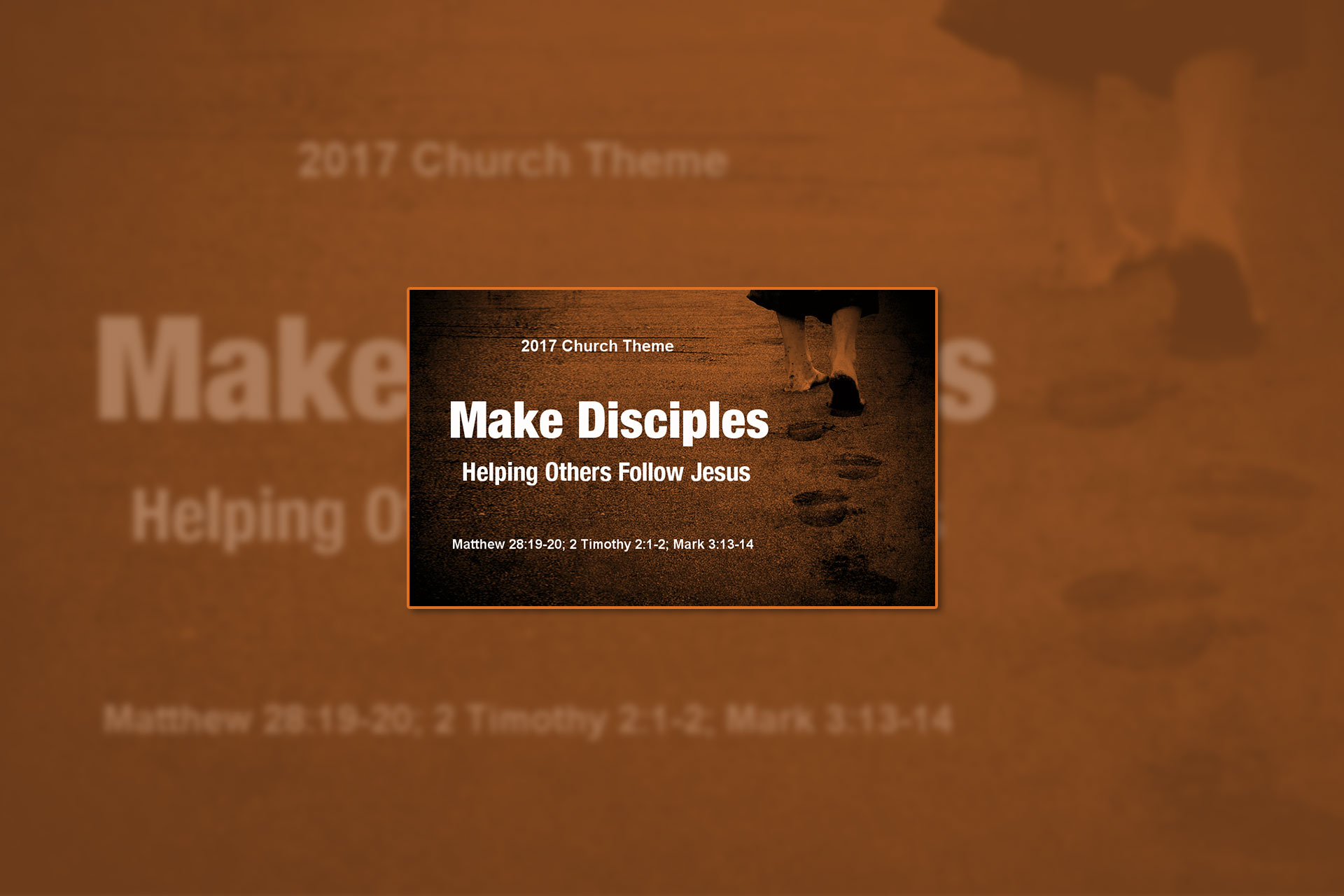 church-theme-2017-slider-02